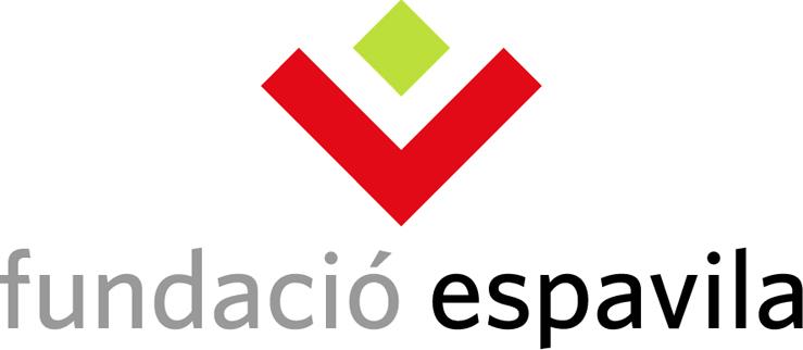 FUNDACIÓN ESPAVILA