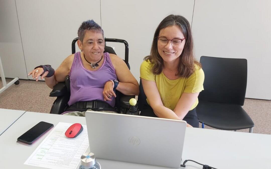 Formación on-line «Valores, Motivación y Consecución de Objetivos» en Extremadura
